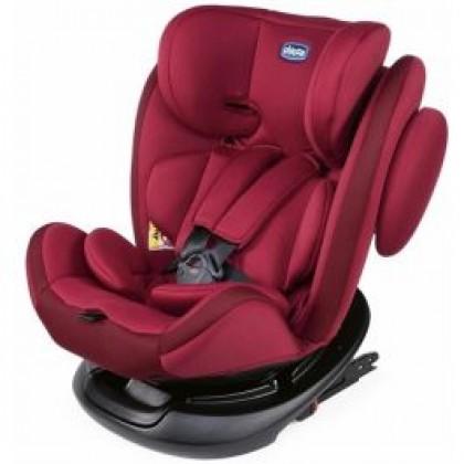 Chicco Unico 360 Car Seat