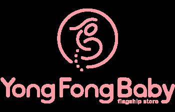 Perniagaan YF Yong Fong  MA0044813-T